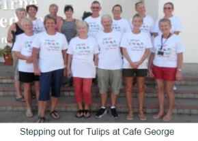 stepping-out-for-tulips-at-cafe-george-image