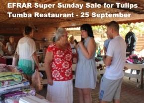 super-sunday-sale-image