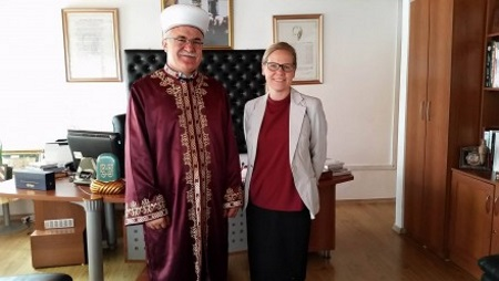 swedish-ambassador-visits-atalay