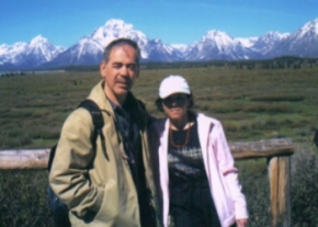 the-grand-tetons-in-wyoming-image