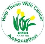 tulips-logo