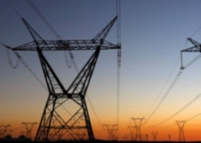 turkey-trnc-electricity-supply-image