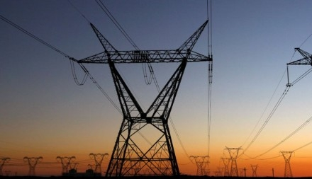 turkey-trnc-electricity-supply