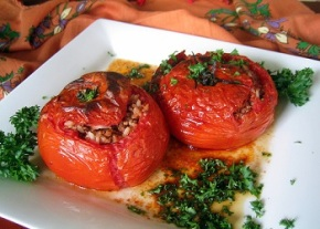turkish-recipes-dolma