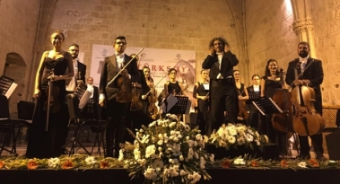 turksoy-opera