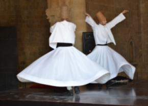 whirling-dervis-at-the-bedistan