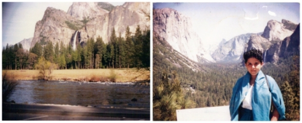 yosemite-national-park-california-amd-its-mountains