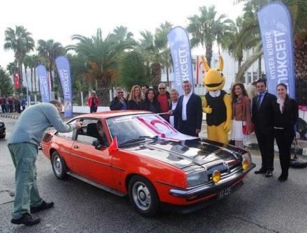 6th-int-classic-car-rally