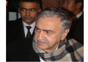 akinci-if-positive-result-image