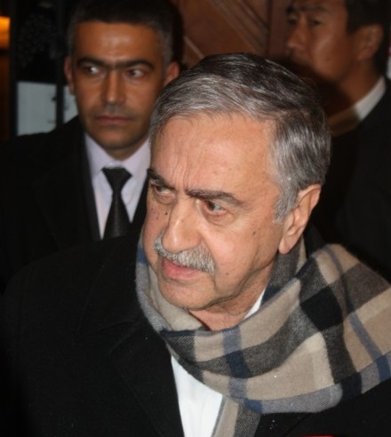 akinci-if-positive-result