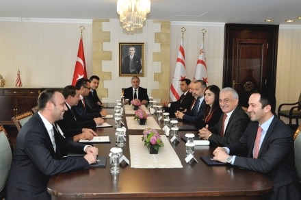 akinci-met-with-political-parties