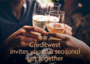 creditwest-image