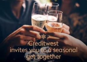 creditwest-image