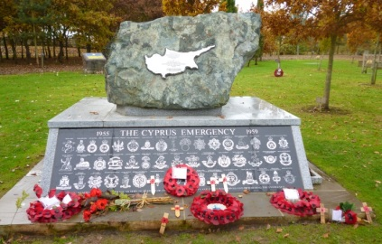 cyprus-rock-with-rbl-wreath