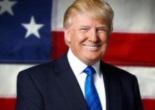 donald-trump-image