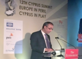 fikri-toros-president-of-the-turkish-cypriot-chamber-of-commerce-image