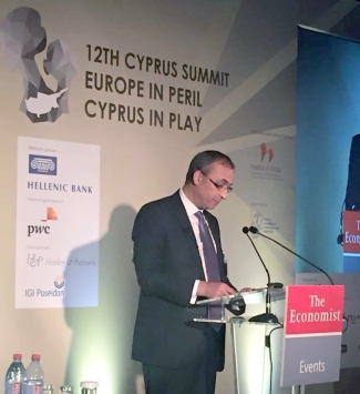 fikri-toros-president-of-the-turkish-cypriot-chamber-of-commerce