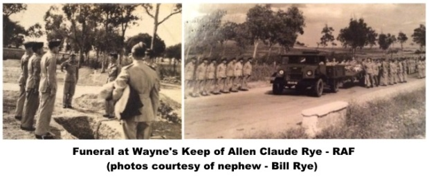 funeral-of-alen-claude-rye-a-cyprus-casualty