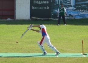 gentlemen-batsmen-image