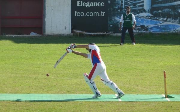 gentlemen-batsmen-picture