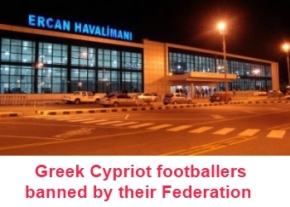 greek-cypriot-footballers-banned-by-their-federation