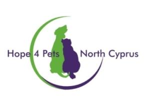 hope-4-pets-image