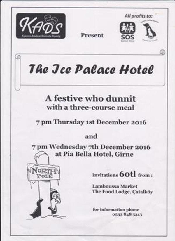 ice-palace-hotel