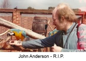 john-anderson-rip-image