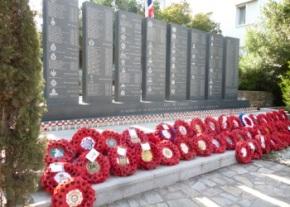 kyrenia-memorial-image
