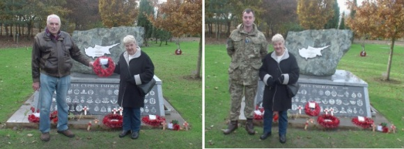 laying-the-rbl-wreath