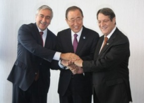 leaders-met-with-ban-ki-moon-8th-nov-image