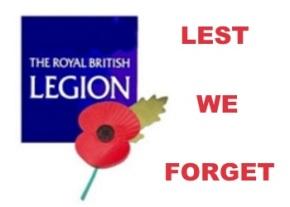 lest-we-forget-image