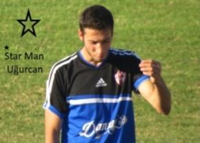 man-of-the-match-urgurcan