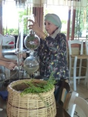mariam-the-herbalist