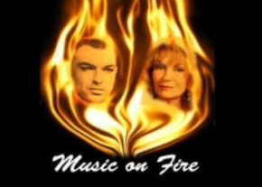 music-on-fire-image