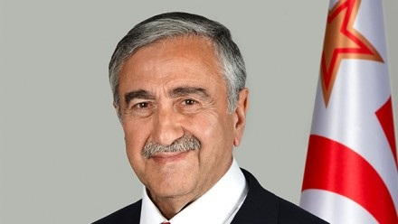 mustafa-akinci-bosphorus-summit