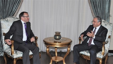 mustafa-akinci-received-eide