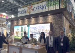 north-cyprus-at-the-world-travel-show-image