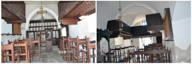ozankoy-church-1