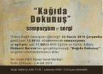 paper-art-symposium-image