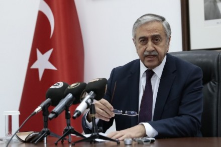 president-akinci-called-for-five-party-conference