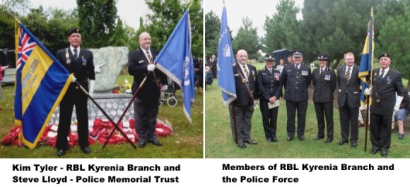 rbl-and-police-at-unveiling