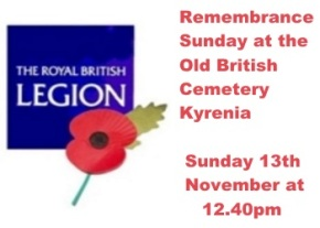remembrance-sunday-timing-image
