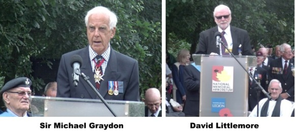 sir-michael-graydon-and-david-littlemore