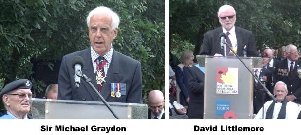 sir-michael-graydon-and-david-littlemore