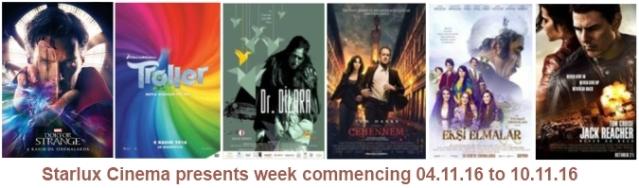 starlux-cinema-4th-november-2016
