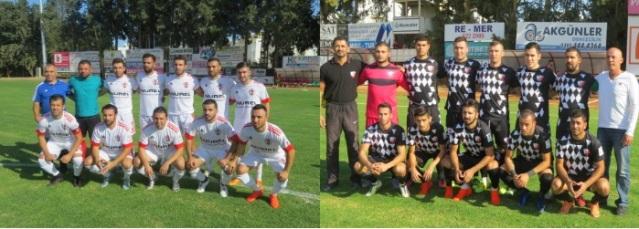 team-photos