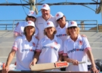 trnc-ladies-cricket-team-image