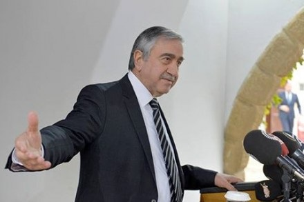 akinci-2-sides-and-3-guarantor-countries