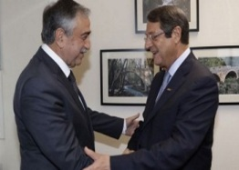 akinci-and-anastasiades-image